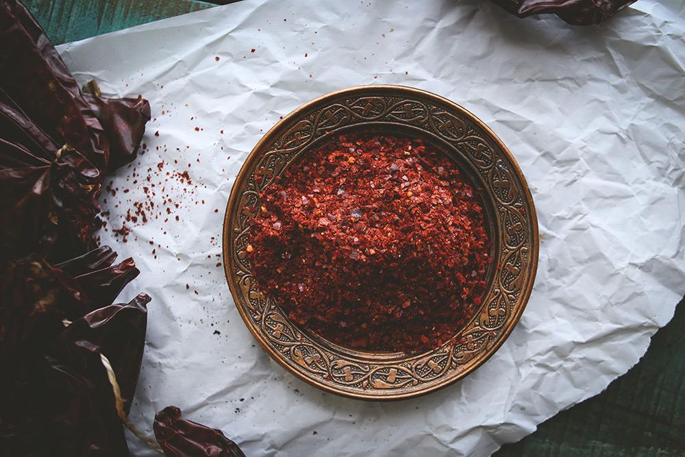 dimljena-paprika