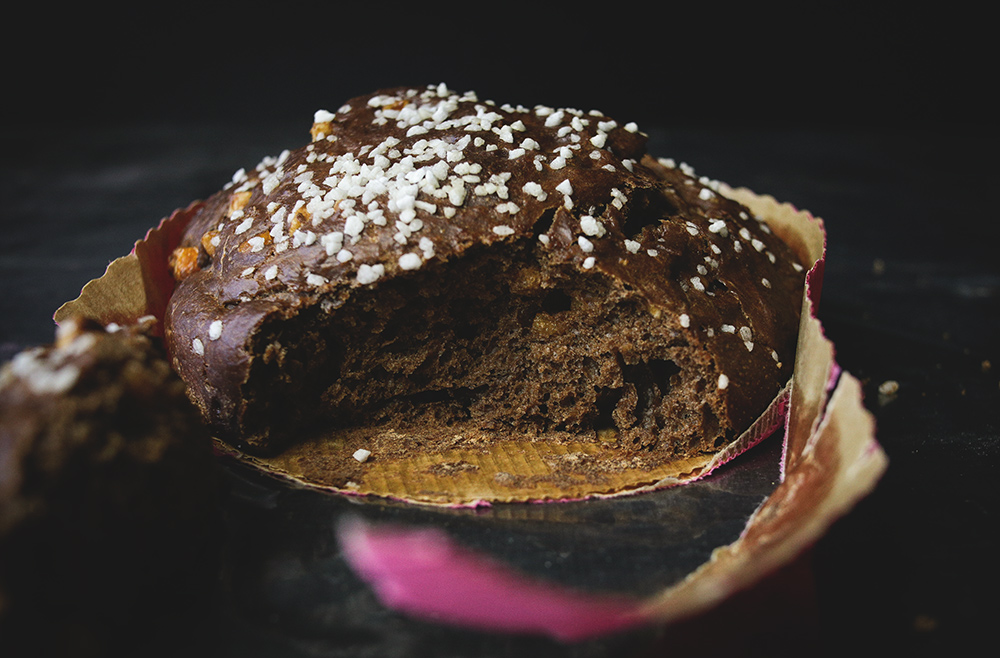 cokoladni-panetone