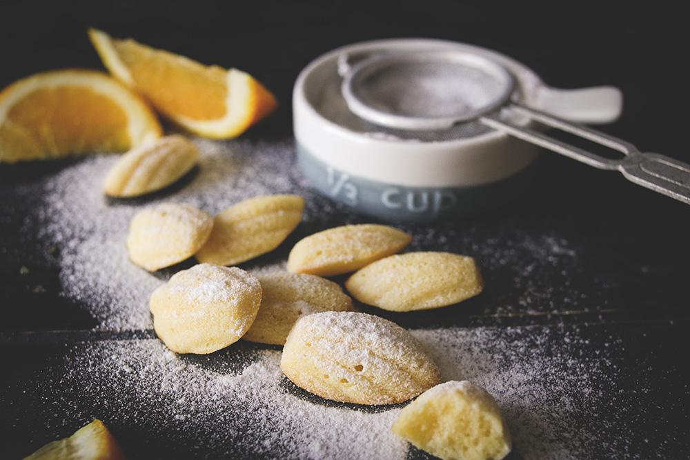 madlene-sa-pomorandzom