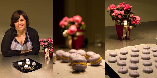 """""""Melani's Cupcakes"""" Radionica – Slatki petak koji ću pamtiti"""