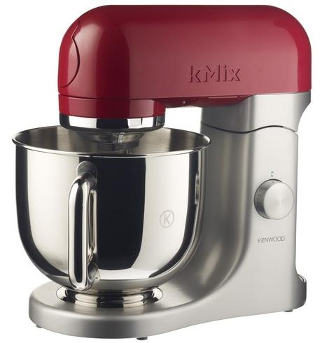 kenwood-stand-mixer-kmix-kmx51