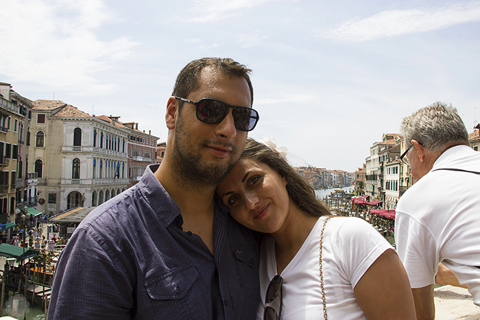marko i ja