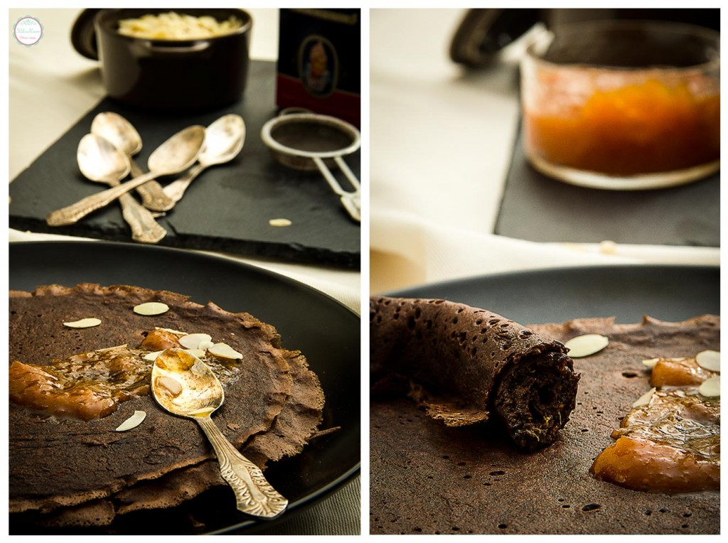 chocolate-crepes