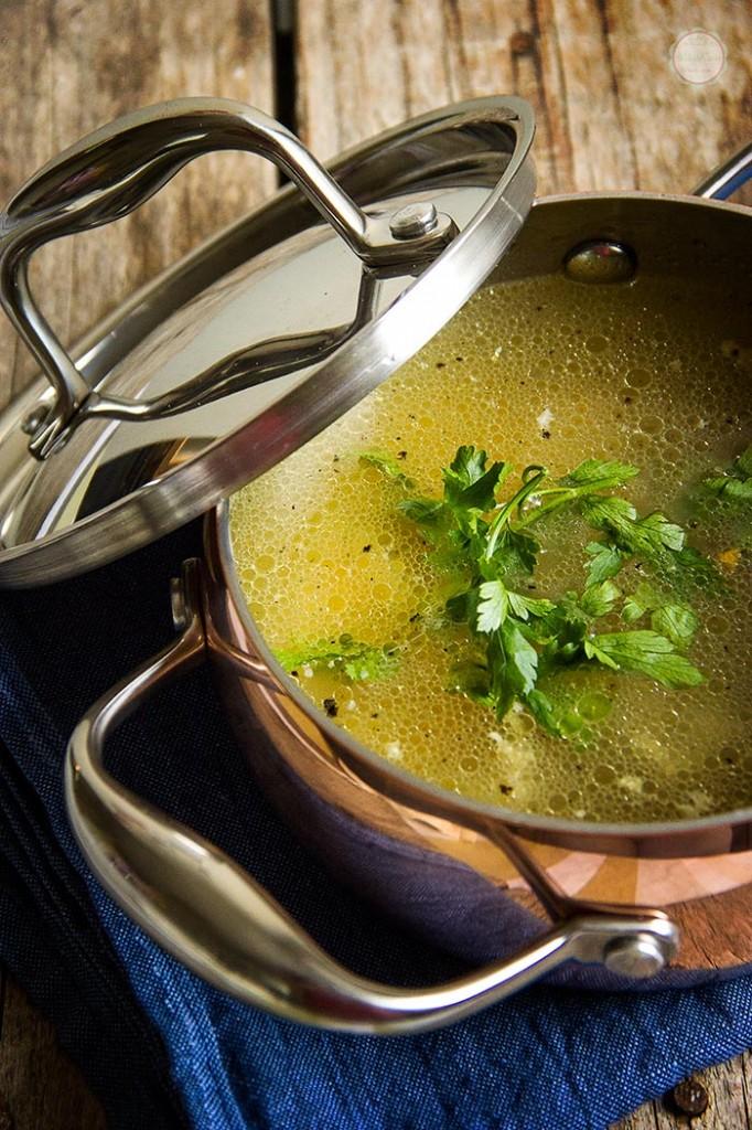 domaca-supa