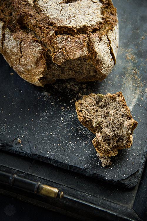 hleb-od-heljdinog-brašna