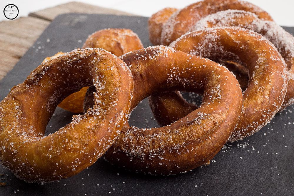 american-doughnuts