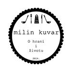 Milin Kuvar | Recepti