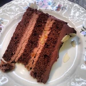 torta-presek