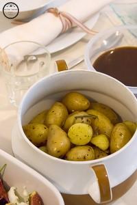 krompir-sa-ruzmarinom-i-medom