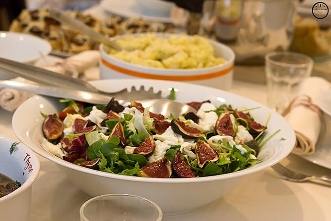 salata-sa-grilovanim-smokvama