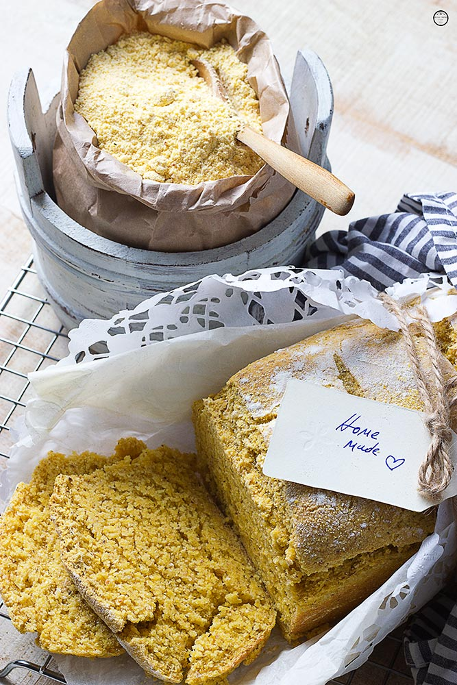 kukuruzni-hleb-domaci