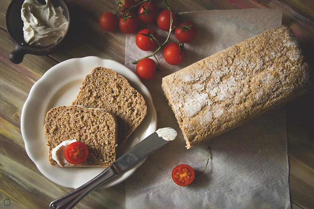 hleb-od-integralnog-brasna