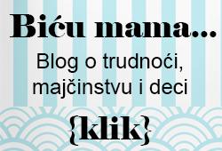 bićumamablog