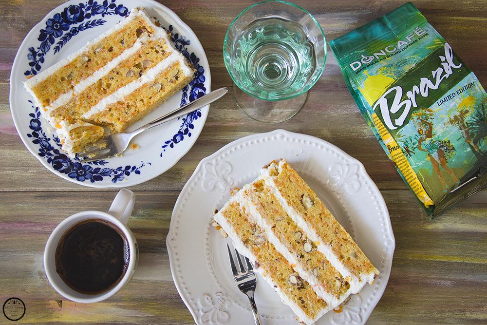 torta-od-šargarepe