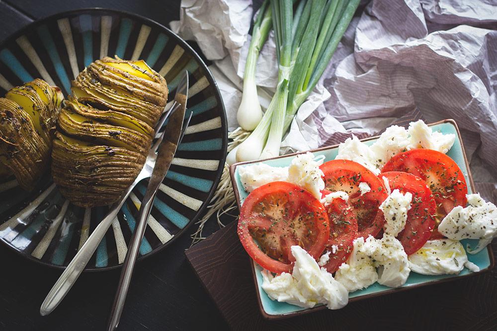 rebrasti-krompir
