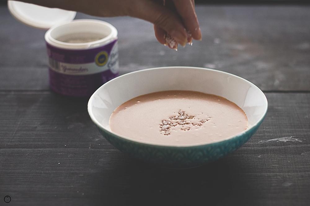 karamel-sos