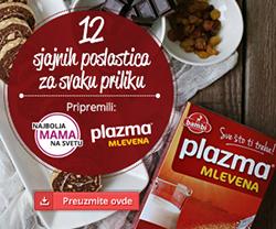 plazma-banner-300x250 (1)