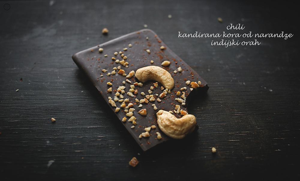 cili,-narandza,-indijski-orah-reel