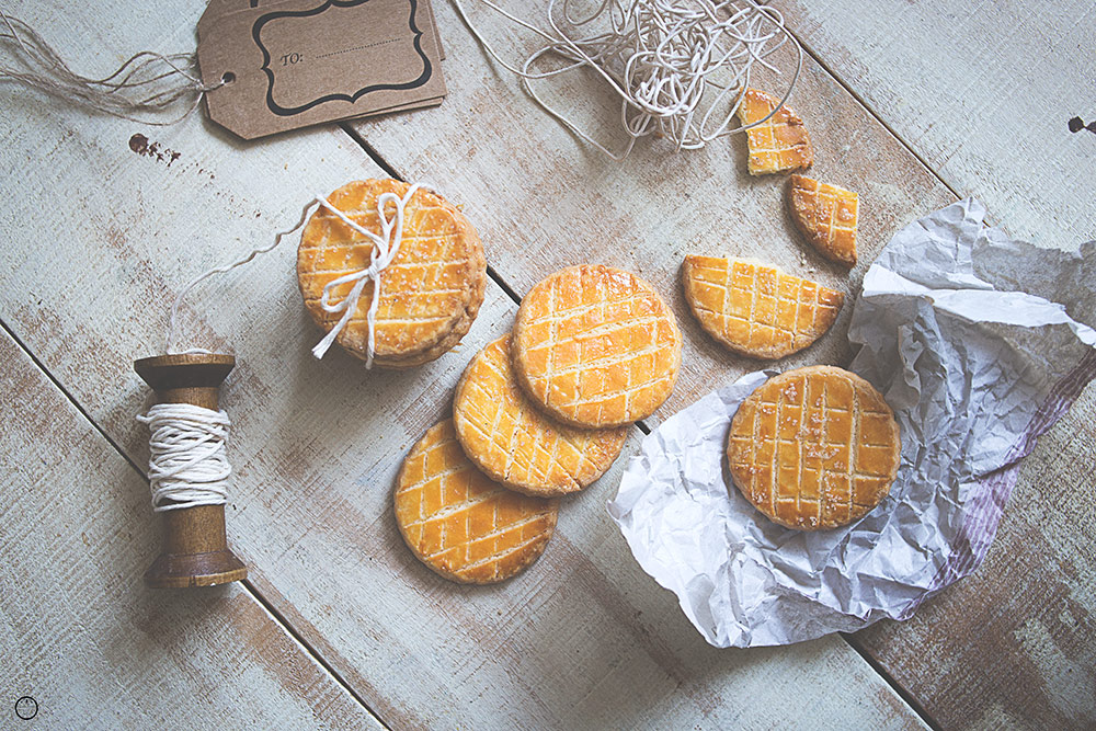 french-galettes