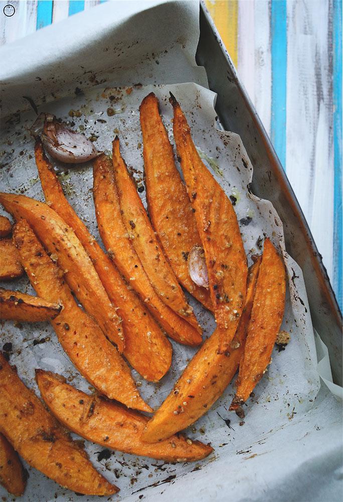 peceni-slatki-krompir