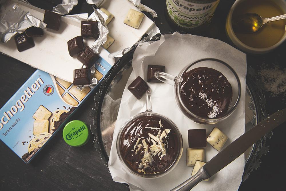 cokoladni-mus
