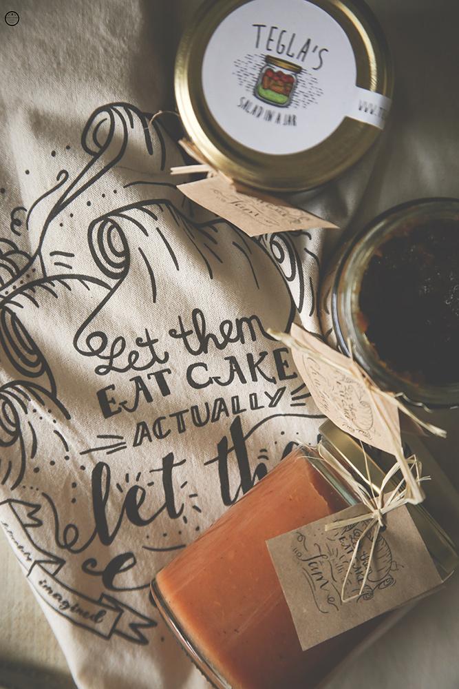 let-them-eat-jam