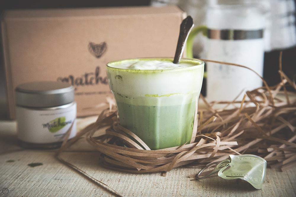 matchanna-latte