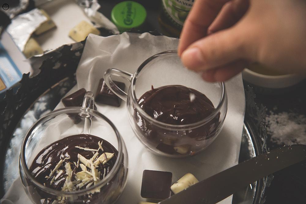 mus-od-cokolade-sa-maslinovim-uljem