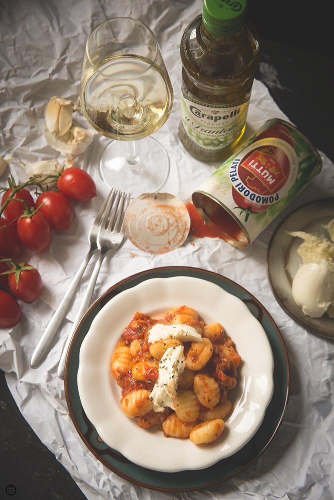 njoke-sa-paradajzom