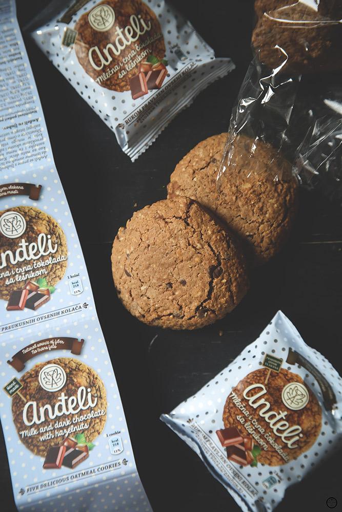 andjeli-lesnik-cokolada