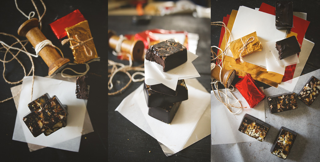 domca-cokolada