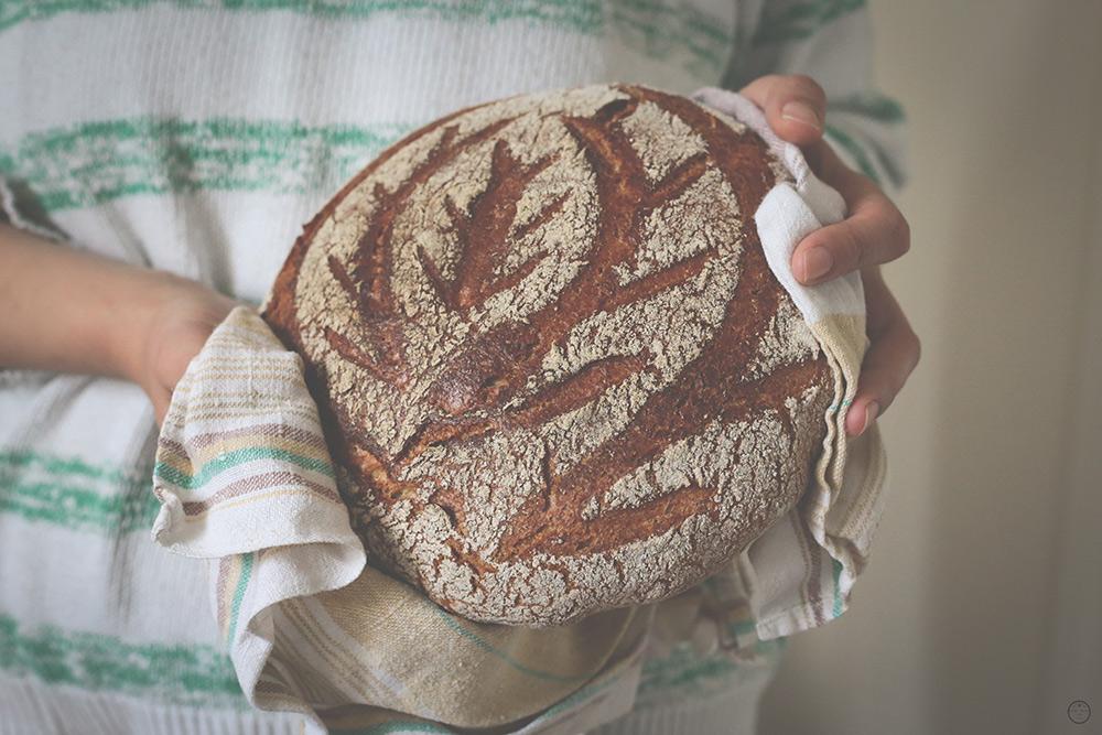 hleb-od-razanog-brasna
