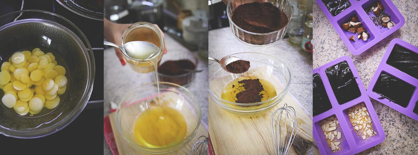 priprema-domaca-cokolada