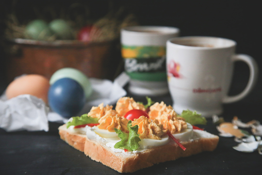 sendvic-od-kuvanih-jaja