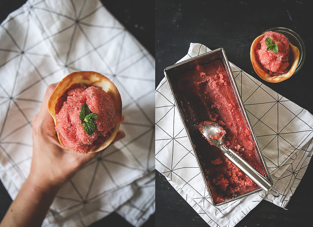 sorbe-od-lubenice
