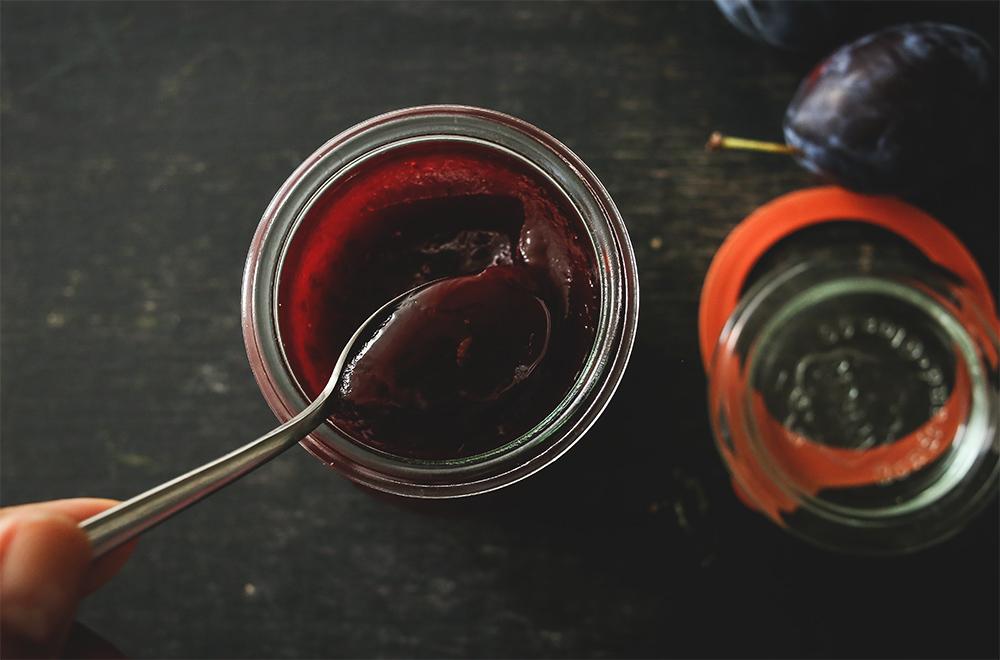 marmelada-sljive