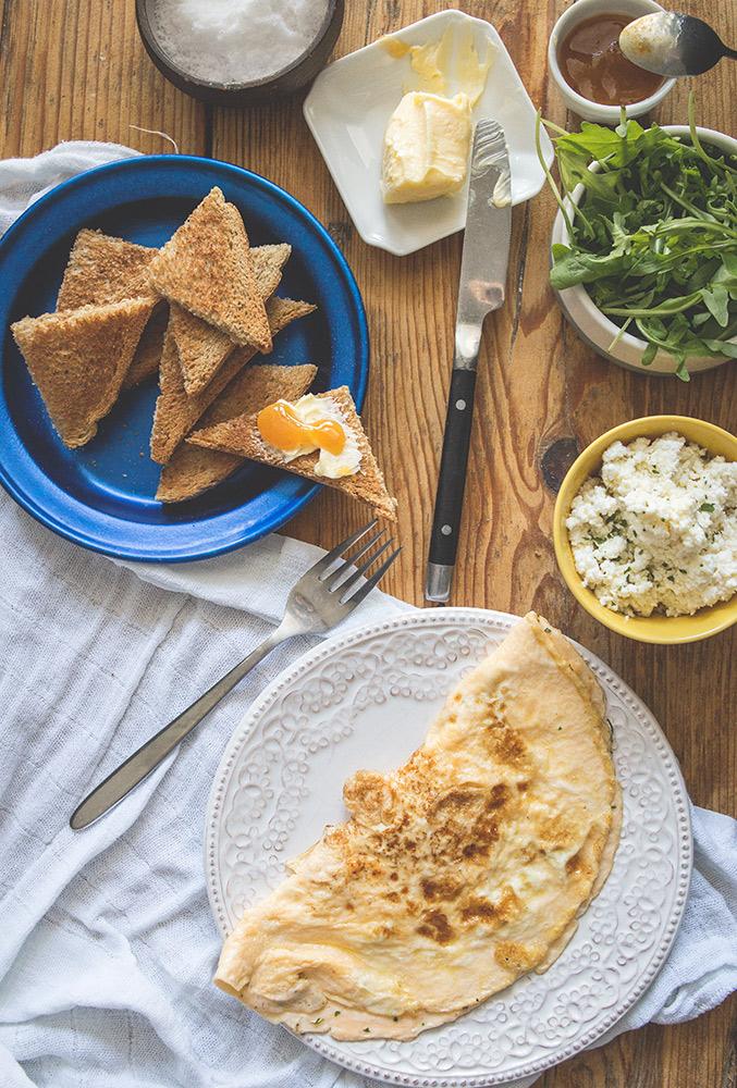 omlett-egg