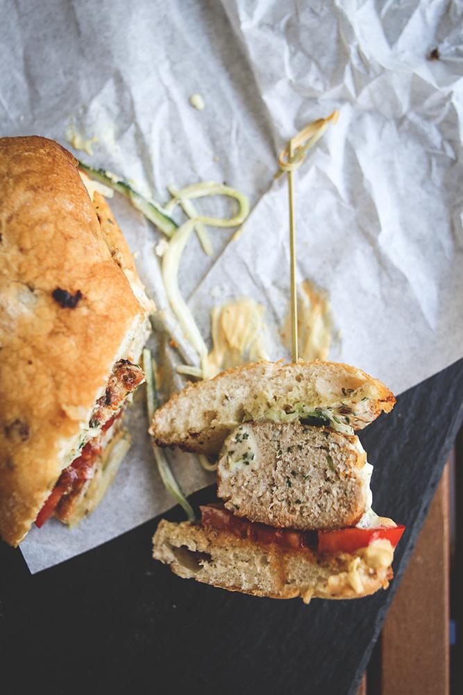 sendvic-sa-curetinom