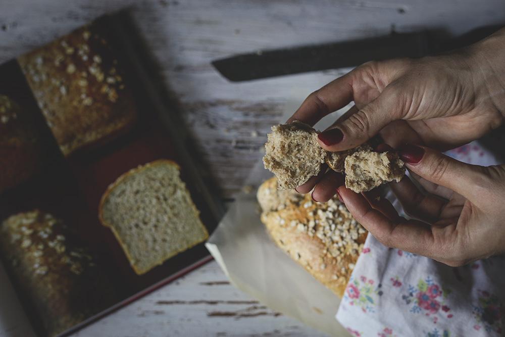 integralni-hleb