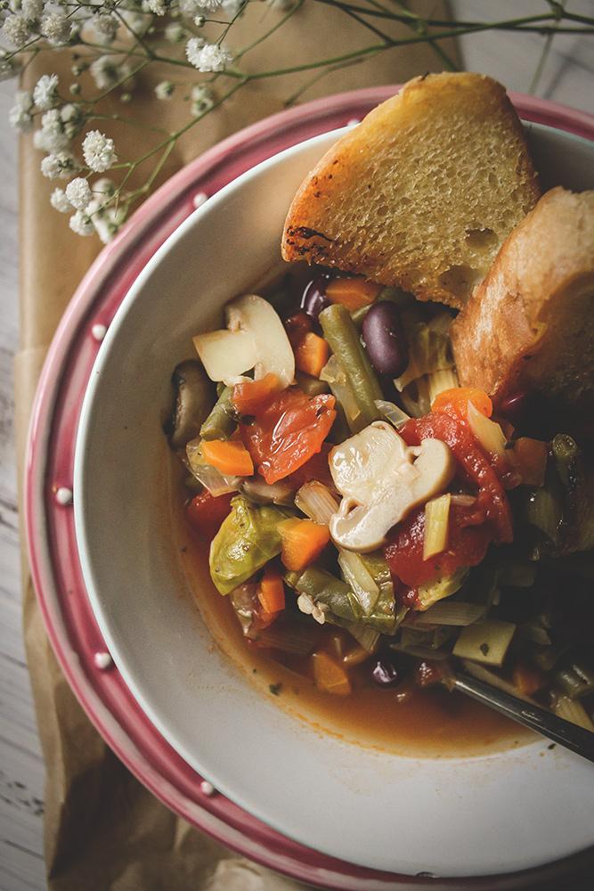 minestrone-supa-recept