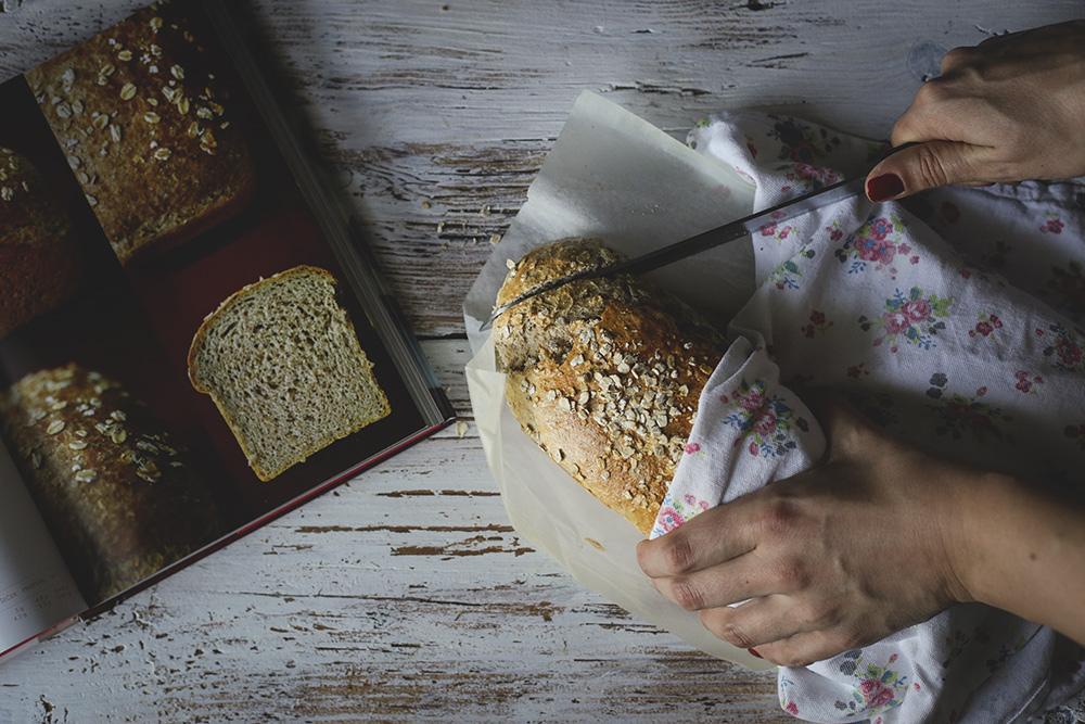 zdraviji-hleb