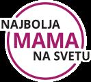 najbolja_mama_na_svetu_logo