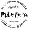 Milin Kuvar