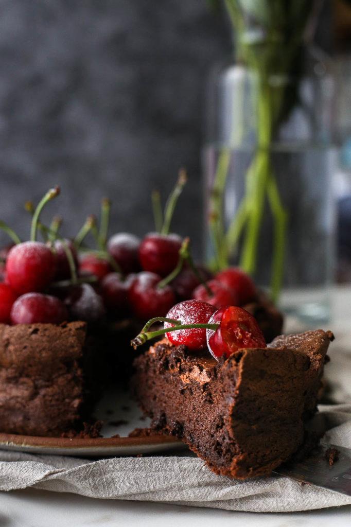 cokoladni kolac
